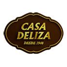 Casa Deliza