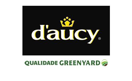D'aucy Qualidade Greenyard